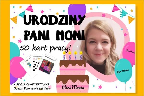 urodziny panimonia