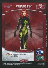 Character_Villian_PoisonIvy-2