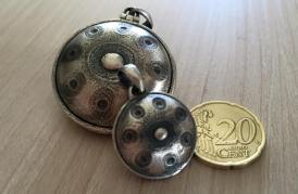 handpan_jewels2