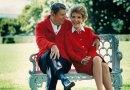 От Марты до Меланьи. Какими они были — Первые леди Соединенных Штатов? Часть 4