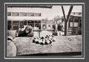 Музей русского искусства в Рамат Гане. Выставка «Фотографии как тексты советского времени»