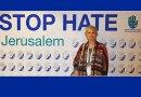 Как мы боролись с антисемитизмом на 6-ом Международном форуме