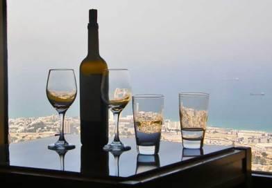 Отели Хайфы — что есть что. В помощь туристу
