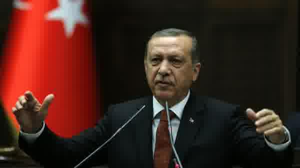 erdogaan123