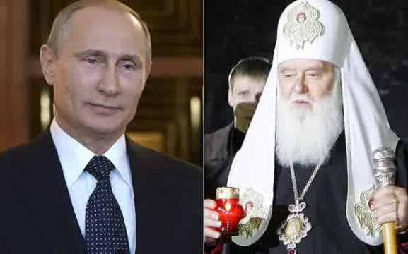 Putin-Filaret_3029733b