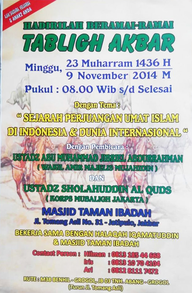 Tabligh Akbar1