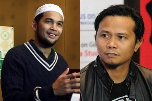 Inilah 5 Artis Indonesia yang Meninggalkan Dunia Hiburan Demi Perdalam Ilmu Agama