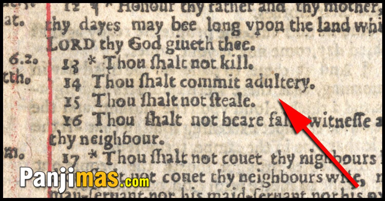 Alkitab pendosa sinners bible__panjimas2