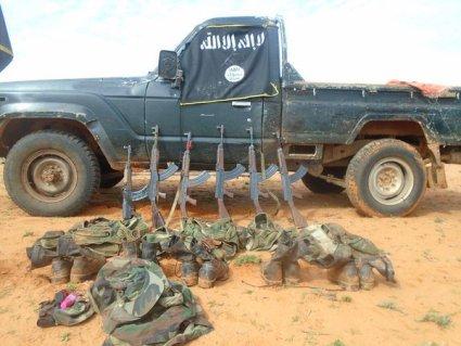 alshabab-bunuh-milisi-penjarah-harta7