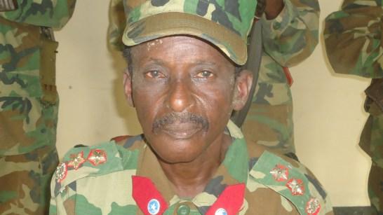 perwira somalia-alshabab mujahidin2