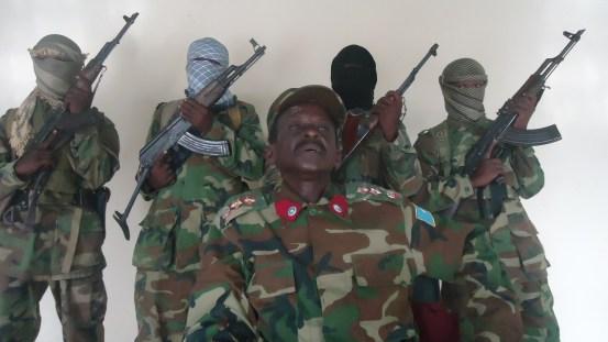 perwira somalia-alshabab mujahidin4