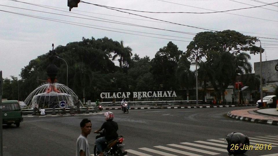 Kota Cilacap