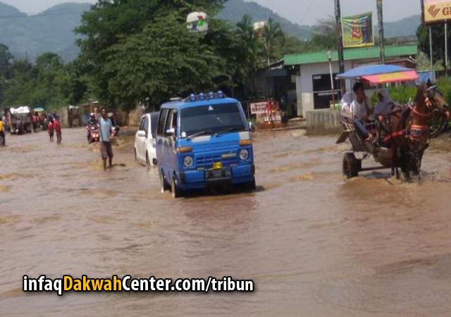 Baksos Peduli Banjir Bandung2