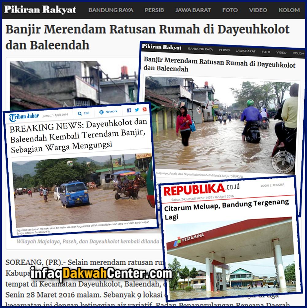 Baksos Peduli Banjir Bandung4