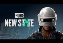 New state game apk download