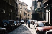 dzielnica Stary Grad