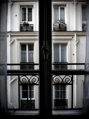 Hotelik Luxia- Rue Seveste
