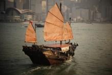 Kowloon-