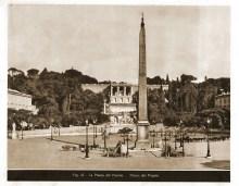67. Piazza del Popolo