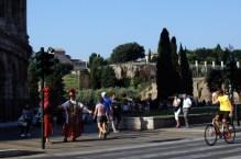 Pod Coloseum