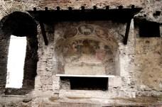 Kościół San Biagio de Mercato