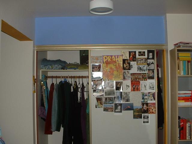 Newroom_closet