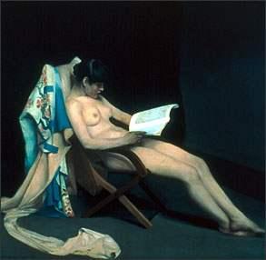 Victorian_nude