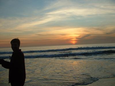 Sunset_w