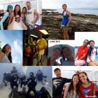 Diving Philippines, June 2013 (intro)