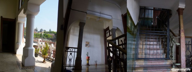 Malang, Indonesia