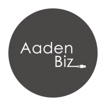 Aaden Business Solutions- Aadenbiz.com