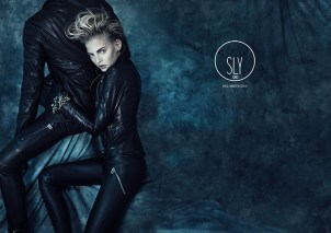 1833960701sly010-campaign-fw14-3-jpg