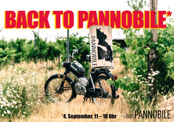 back2beck_v3_0006_pannobile