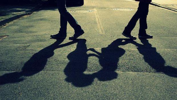 O amor vale a pena