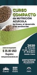 bannerBoletin-CURSO DE NUTRICION ACUICOLA 2020_200x400px