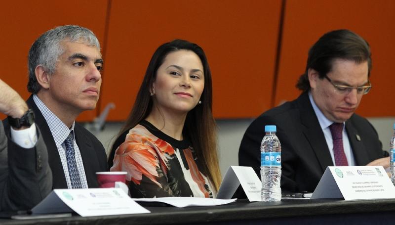 El estado de Nuevo León se encuentra en desarrollo y crecimiento, de ahí que es nombrada por el sector económico como 'tierra de emprendedores'
