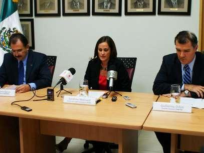 Buscan obtener propuestas ciudadanas para los candidatos a la Gubernatura