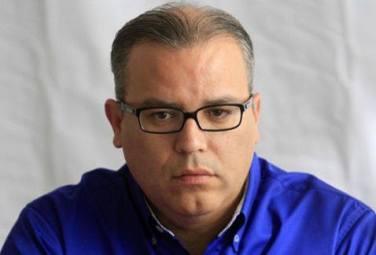 Está Pedro Sagado en el 'ojo del huracán'