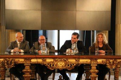 Debate sobre transferencia de investigación delictiva de la Nación a la Ciudad