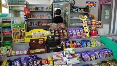 Comerciantes deberán exhibir precios antes de cobrar por un producto