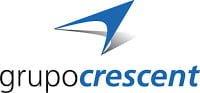 Grupo Crescent