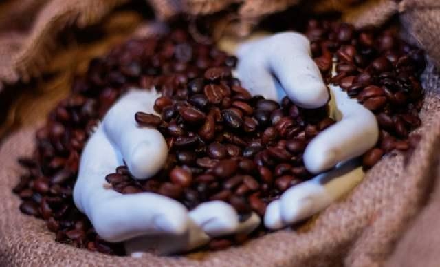 Llega la 5ta edición de la feria Exigí Buen Café