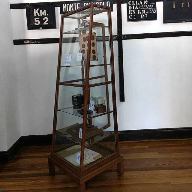 Aniversario de la Biblioteca Popular Monte Chingolo con inauguración del museo