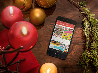 ¿Cómo ahorrar en las compras navideñas?