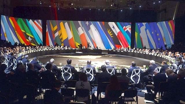 La Unión Europea quitó de su lista negra de paraísos fiscales a ocho países