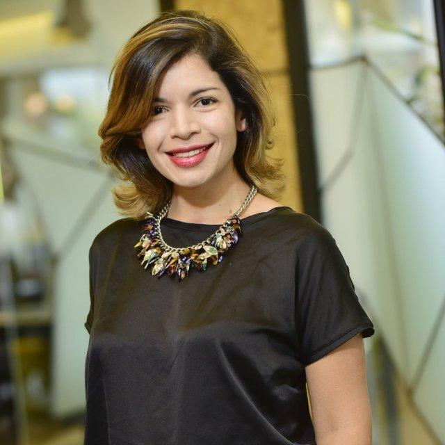 Cómo lograr el éxito de una pyme con Avi Go, el asistente virtual de inteligencia artificial