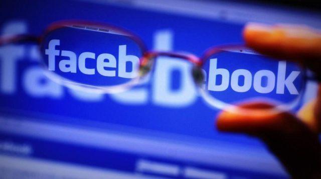 El jefe técnico de Facebook prometió más transparencia en los anuncios políticos
