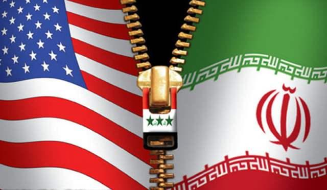 Pese al pedido de sus socios, EEUU amenaza con retirarse del pacto nuclear con Irán