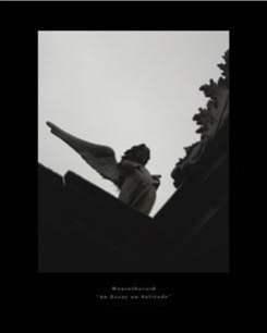 "Wearethevoid presenta su libro: ""An Essay on Solitude"""
