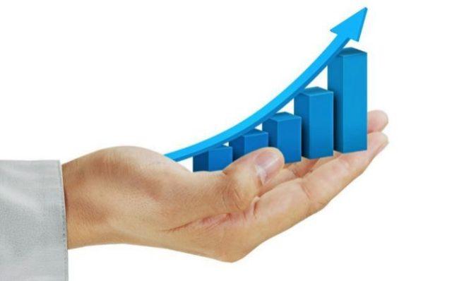 La Provincia lanzó dos programas para favorecer el crecimiento de las PyMEs